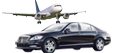 Airport Transfer Bad Ragaz