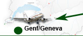 Geneva - BAD RAGAZ transfer